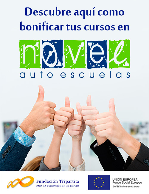 banner-formacion-novel