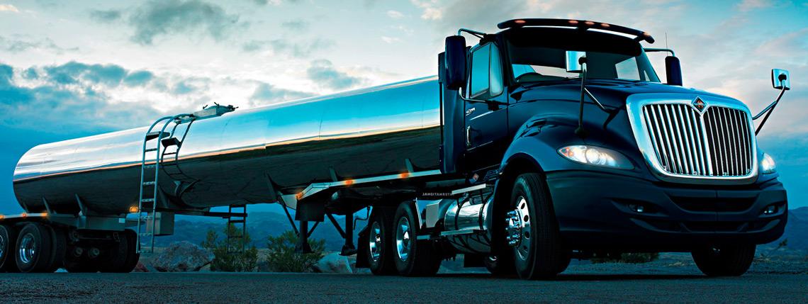 camion-cisterna-novel-1140