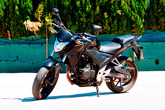 cb500-novel-autoescuelas-570