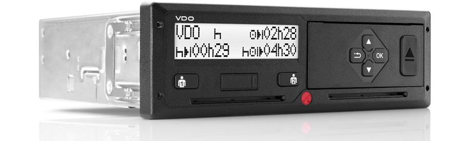 tacografo-novel-900